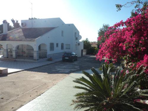 Maison Alberic - 14 personnes - location vacances  n°61675