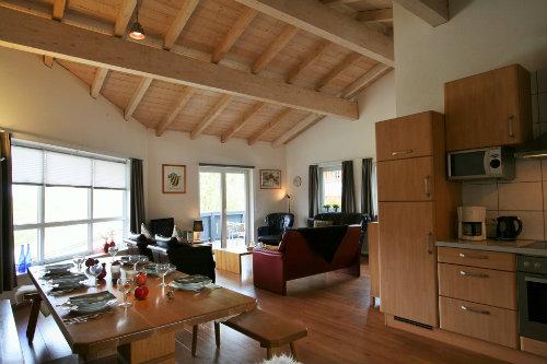 Maison Kaprun - 12 personnes - location vacances  n°61676