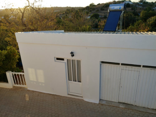 House in Albufeira - Vacation, holiday rental ad # 61688 Picture #6