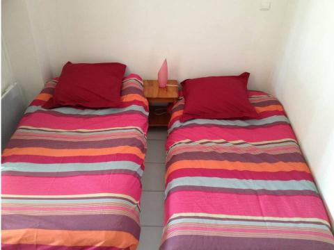 Gite in Dijon - Vacation, holiday rental ad # 61690 Picture #4