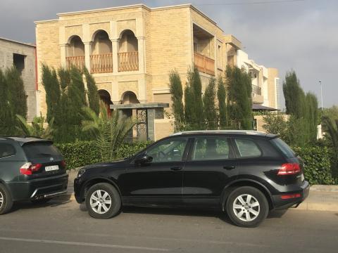 à Agadir pour  8 •   avec piscine privée