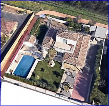 Flat Beziers - 4 people - holiday home  #61715