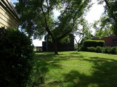 Haus Weiteveen - 6 Personen - Ferienwohnung N°61716
