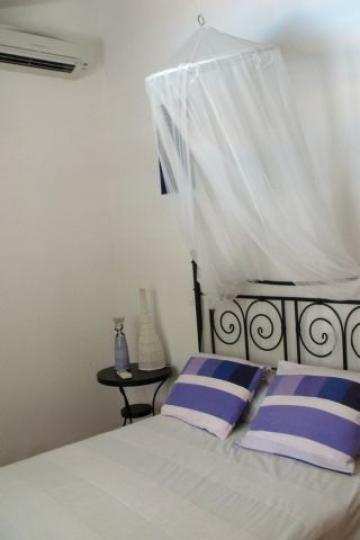 Gite in Tarascon - Vacation, holiday rental ad # 61720 Picture #1