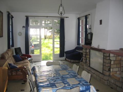 House in Penestin - Vacation, holiday rental ad # 61760 Picture #2