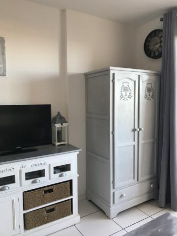 Flat in SAINT CYPRIEN - Vacation, holiday rental ad # 61761 Picture #4