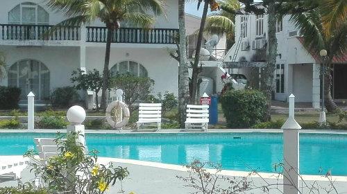 Maison Pereybère - 4 personnes - location vacances  n°61779