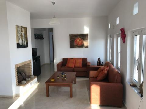 House in Agia Galini - Vacation, holiday rental ad # 61810 Picture #2