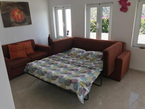 House in Agia Galini - Vacation, holiday rental ad # 61810 Picture #4
