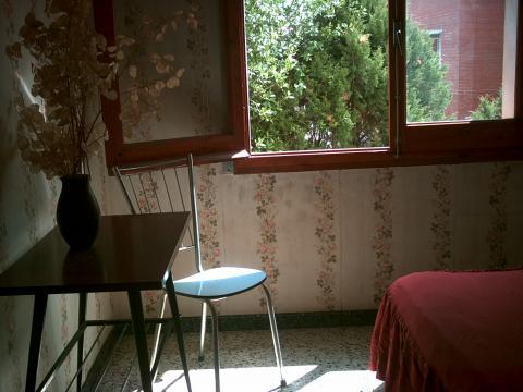Chalet Vallirana - 4 personnes - location vacances  n°61836