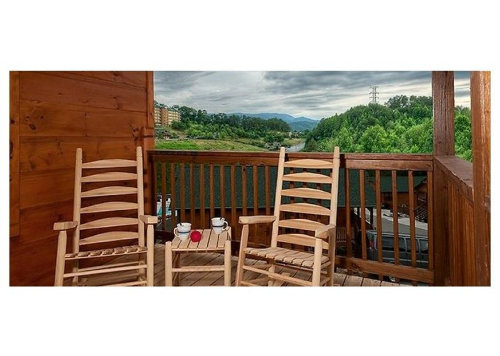 Pigeon Forge - 10 personnes - location vacances  n°61862