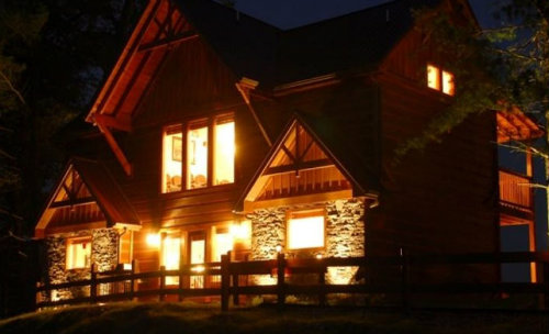 Pigeon Forge - 10 personnes - location vacances  n°61867