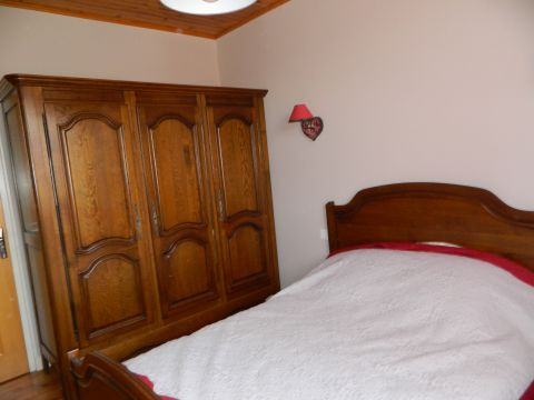Gite in Etival - Vacation, holiday rental ad # 61896 Picture #4