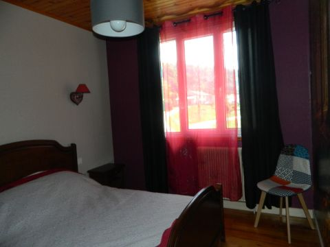 Gite in Etival - Vacation, holiday rental ad # 61896 Picture #6