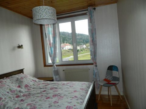 Gite in Etival - Vacation, holiday rental ad # 61896 Picture #0