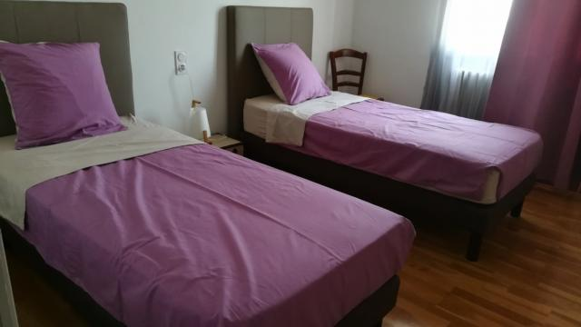 Gite in Altiani - Vacation, holiday rental ad # 61906 Picture #4
