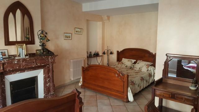 Huis 3 personen Ferrals Les Corbieres - Vakantiewoning  no 61934