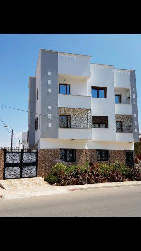 Maison Agadir - 6 personnes - location vacances  n°61952