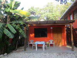 Maison Villarreal - 2 personnes - location vacances  n°61149