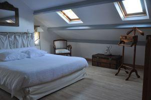 Maison à Sauzon pour  15 •   5 chambres   n°61264