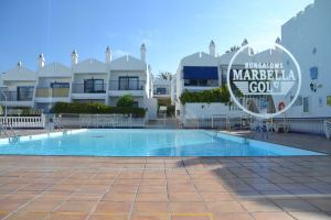 Maison Playa Del Ingles - 4 personnes - location vacances  n°61310