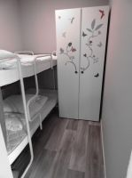 Appartement Membre-sur-semois - 4 personen - Vakantiewoning  no 61539