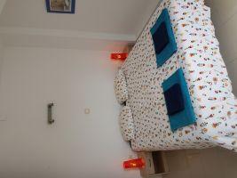 Maison Benalmadena - 8 personnes - location vacances  n°61575