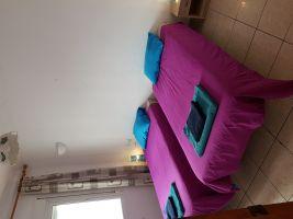 Maison Benalmadena - 8 personnes - location vacances  n°61579