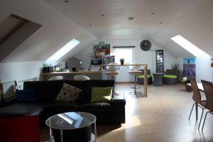 Appartement Aubel - 2 Personen - Ferienwohnung N°61765