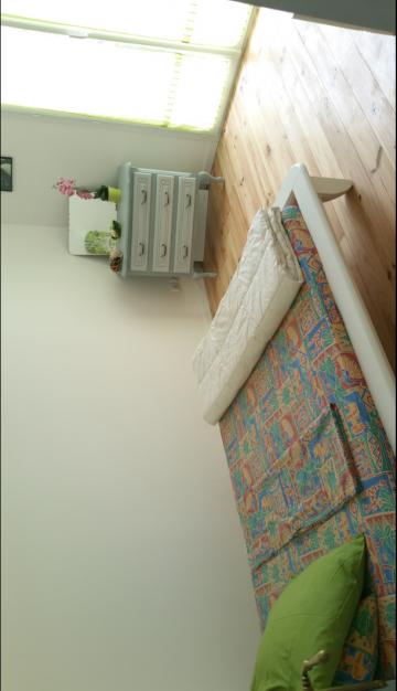 Maison Camps Sur L'agly - 10 personnes - location vacances  n°62018