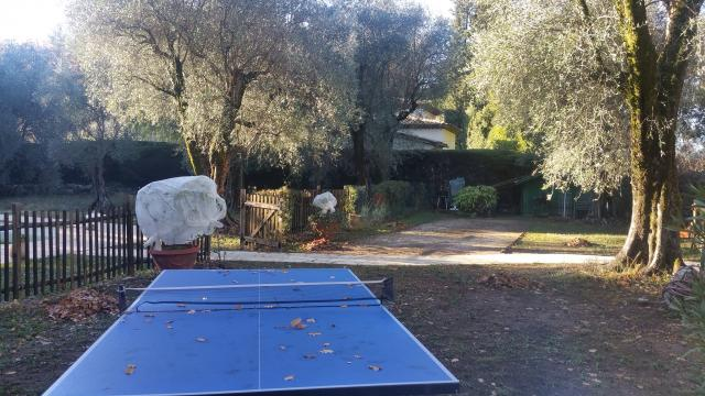 House in Grasse - Vacation, holiday rental ad # 62022 Picture #5