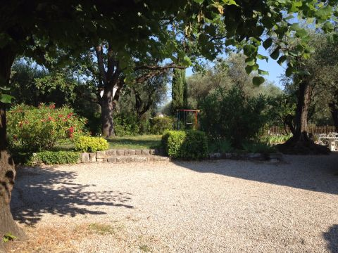 House in Grasse - Vacation, holiday rental ad # 62022 Picture #7