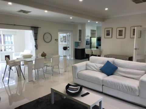 Maison Semaphore - 10 personnes - location vacances  n°62028