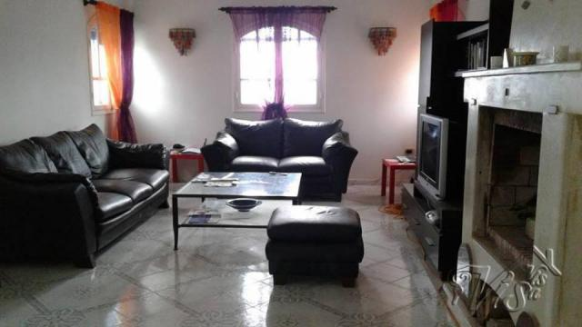 House in Djerba - Vacation, holiday rental ad # 62037 Picture #3