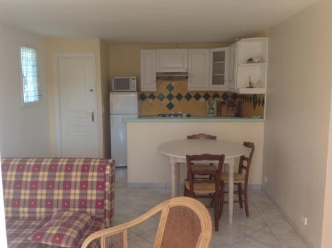 House in Ollioules - Vacation, holiday rental ad # 62071 Picture #1