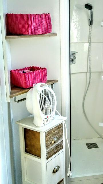 Mobile home in  - Vacation, holiday rental ad # 62083 Picture #2