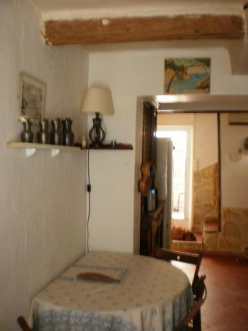 House in Marseille - Vacation, holiday rental ad # 62087 Picture #2