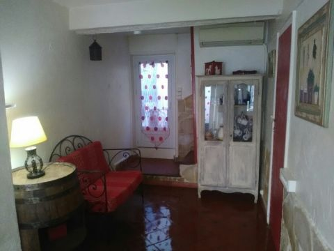 House in Marseille - Vacation, holiday rental ad # 62087 Picture #3