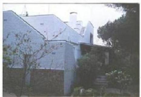 Casa L'escala - 15 personas - alquiler n°62090