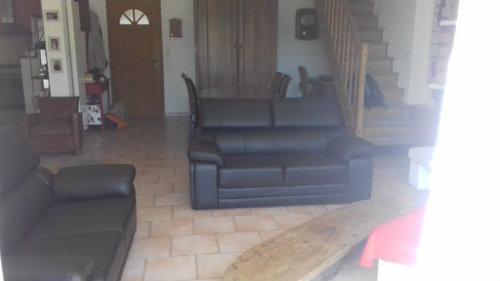 House in Isle sur la Sorgue - Vacation, holiday rental ad # 62116 Picture #5