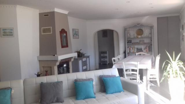 House in LA CHAPELLE-AUBAREIL - Vacation, holiday rental ad # 62117 Picture #2