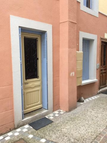 Studio in Ax-Les-Thermes - Vacation, holiday rental ad # 62147 Picture #11