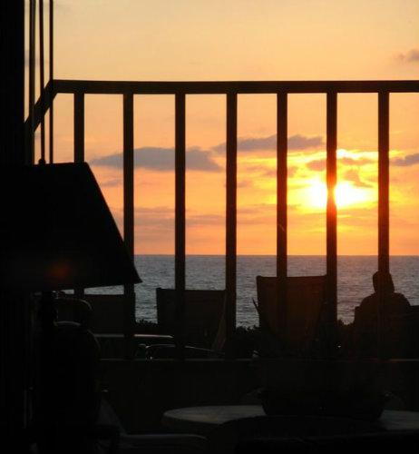 San Diego - 8 personen - Vakantiewoning  no 62271