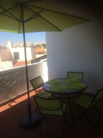Flat in Albufeira - Vacation, holiday rental ad # 62310 Picture #14