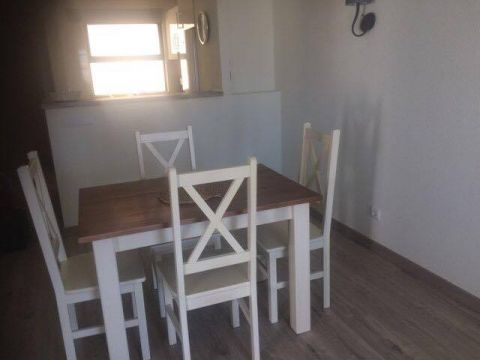 Flat in Albufeira - Vacation, holiday rental ad # 62310 Picture #9
