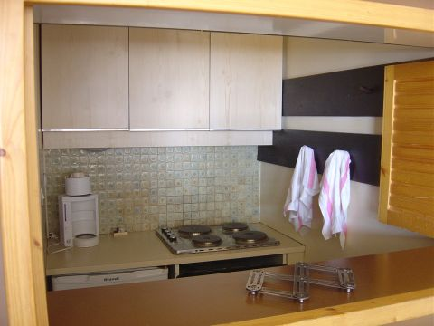 Flat in Morzine avoriaz - Vacation, holiday rental ad # 62343 Picture #3