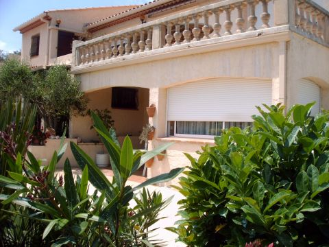 in Sausset les Pins - Vacation, holiday rental ad # 62409 Picture #4