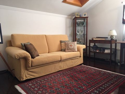 House in Pisak - Vacation, holiday rental ad # 62422 Picture #13