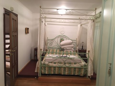 House in Pisak - Vacation, holiday rental ad # 62422 Picture #5
