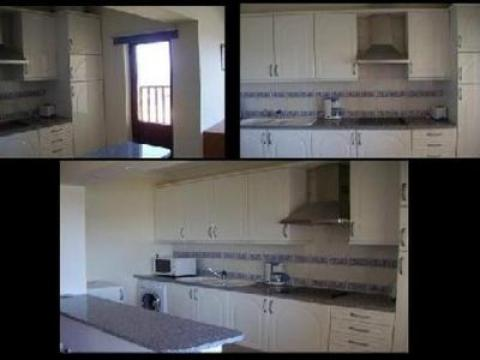 Flat in praia da rocha - Vacation, holiday rental ad # 62434 Picture #1